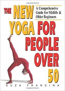 yoga journal the ultimate guide for beginners