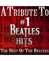 # 1 Beatles Hits - The Best Of The Beatles (Cover-Versions)