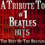 # 1 Beatles Hits - The Best Of The Be...