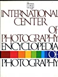 International Center of Photography Encyclopedia of Photography