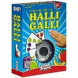"""Halli Galli. Auf die Glocke-fertig-los!von """"Amigo Spiel + Freizeit"""""""