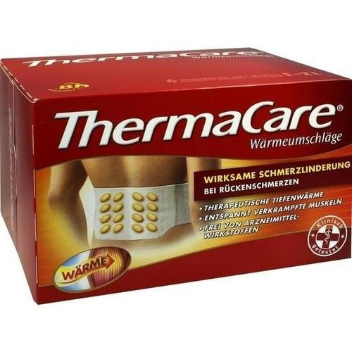 thermacare-back-envelopes-s-xl-for-pain-relief-6-eu