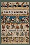 Image of The Ego and the Id - First Edition Text