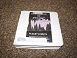 Crossroads of Twilight - Complete Book