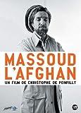 echange, troc Massoud l'Afghan