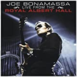 Live From The Royal Albert Hall Joe Bonamassa