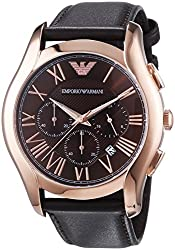 Emporio Armani Mens Watch - AR1701