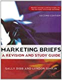 Marketing Bundle: Marketing Briefs