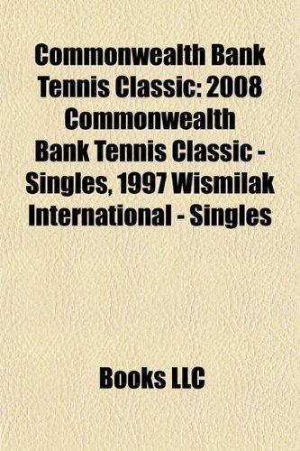 commonwealth-bank-tennis-classic