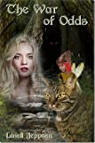 The War of Odds by Linell Jeppsen