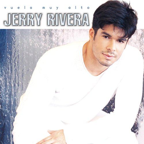 Lluvia - Jerry Rivera - YouTube
