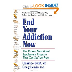 End Your Addiction Now download
