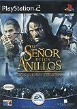 Señor De Los Anillos 2 Torres - Best Reviews Guide