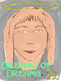 img - for Dilemma of Dreams (High Sheriff Vetacha Book 1) book / textbook / text book