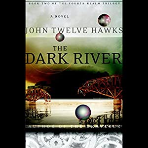 The Dark River Audiobook