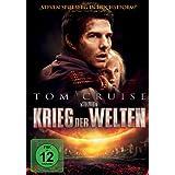 """Krieg der Weltenvon """"Tom Cruise"""""""