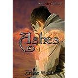 Ashes ~ Arlene Webb