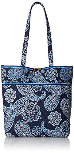 vera-bradley-tote-shoulder-bag-blue-bandana-one-size