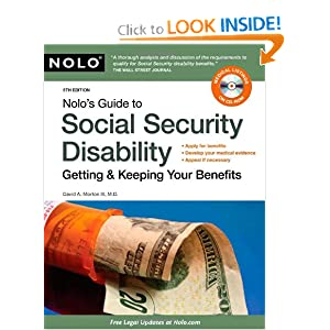 picture regarding Printable Disability Application referred to as Social basic safety disability printable program Trials Eire