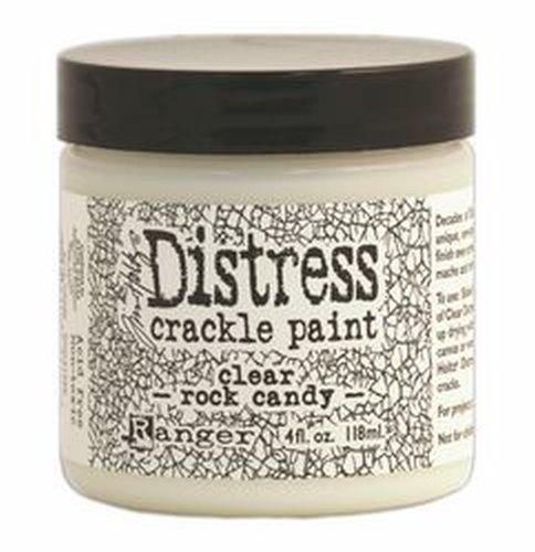 tim-holtz-distress-crackle-paint-4-oz-jar-clear-rock-candy