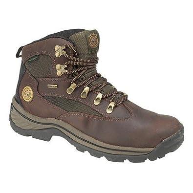 Buy Timberland 15130 Chocorua Trail Boot Mens Walking Boots by Timberland