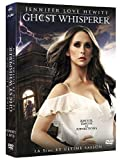 Image de Ghost Whisperer, saison 5 - coffret 6 DVD