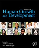Human Growth and Development, Second Edition
