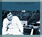 La Vie Electronique Vol.7 by Schulze, Klaus (2012-03-06)