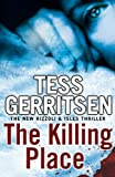 The Killing Place Tess Gerritsen