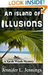 An Island of Illusions (Suspense, Rom...