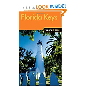 Fodor's In Focus Florida Keys (Travel Guide) download