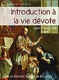 Introduction � la vie d�vote