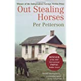 Out Stealing Horsesby Per Petterson