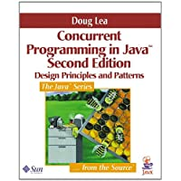 Concurrent Programming in Java¿: Design Principles and Pattern (2nd Edition)