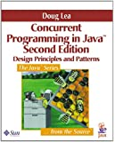 Concurrent Programming in Java: Design Principles and Patterns (Java Series)