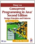 Concurrent Programming in Java: Desig...