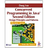 Concurrent Programming in Java�: Design Principles and Pattern, 2nd Edition ~ Doug Lea