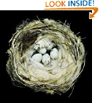 Nests: Fifty Nests and the Birds that...