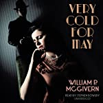 Very Cold for May | William P. McGivern