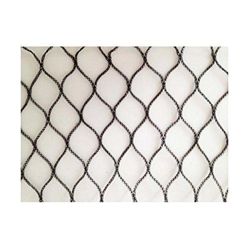 nutleys-5-x-4-m-heavy-duty-woven-bird-netting-black