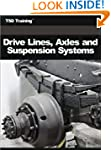 Auto Mechanic - Drive Lines Axles and...