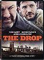 Drop [DVD]<br>$311.00