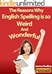 The Reasons Why English Spelling is s...