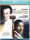 Philadelphia [Italia] [Blu-ray]