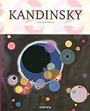 echange, troc Ulrike Becks-Malorny - Vassili Kandinsky : 1866-1944 Vers l'abstraction