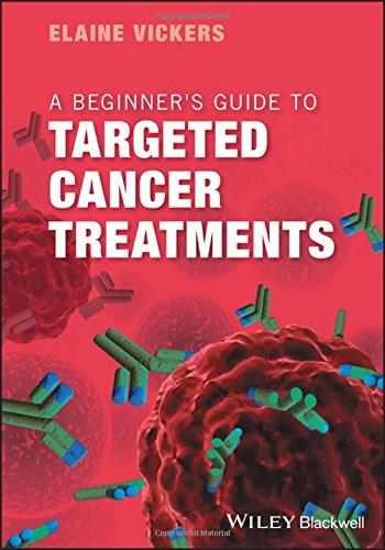 Cancer Treatment