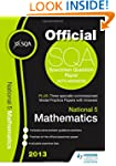 SQA Specimen Paper 2013 National 5 Ma...