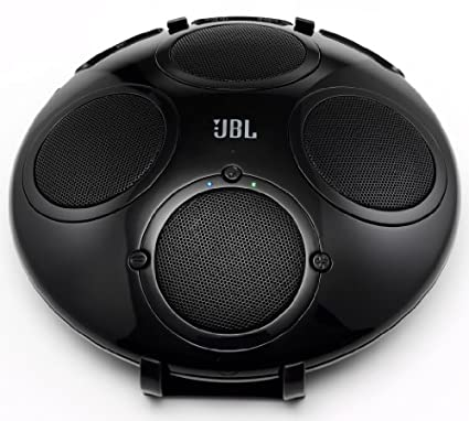 JBL On Tour IBT Speaker