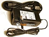 HP 32V/940mA 16V/625mA Deskjet 5440 Original Power supply