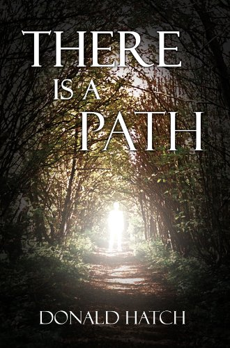 There is a Path